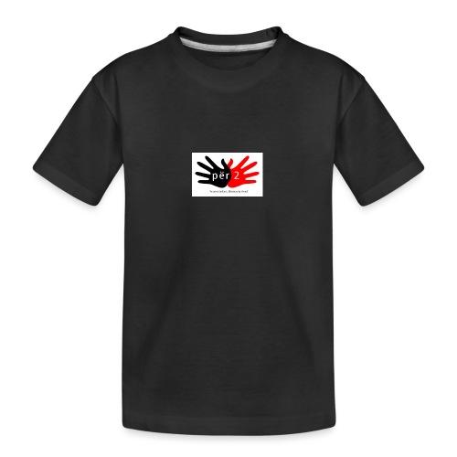 screenshot 2017 01 29 11 52 57 - Teenager Premium Bio T-Shirt