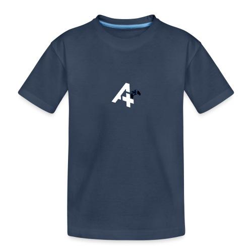 Adust - Teenager Premium Organic T-Shirt