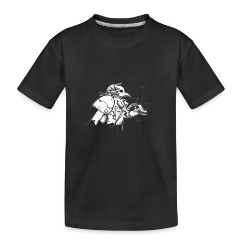 MUG V.I.T.R.I.O.L - T-shirt bio Premium Ado
