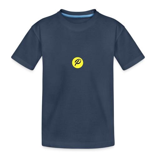 Pronocosta - T-shirt bio Premium Ado