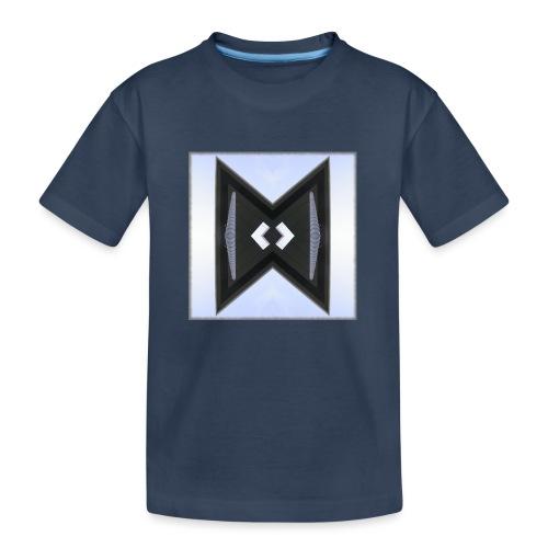Essen 20.2 - Teenager Premium Bio T-Shirt