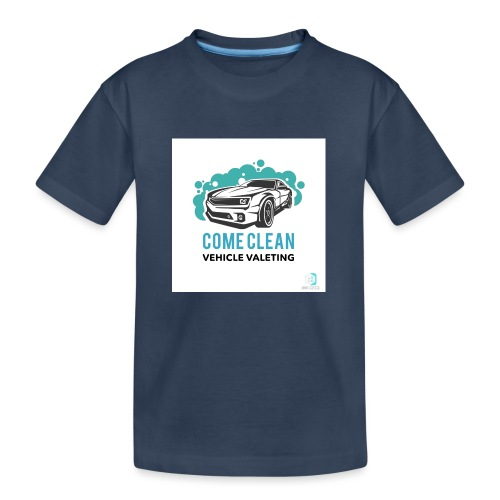 005F6183 5840 4A61 BD6F 5BDD28C9C15C - T-shirt bio Premium Ado