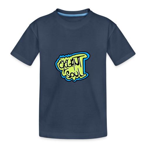 IMG 20200102 230842 - Camiseta orgánica premium adolescente