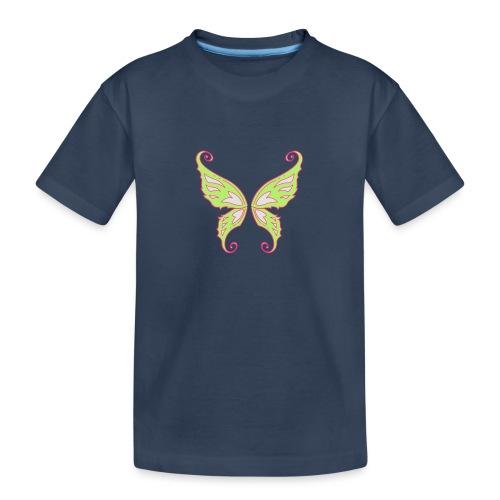 FEE by Florian VIRIOT - T-shirt bio Premium Ado