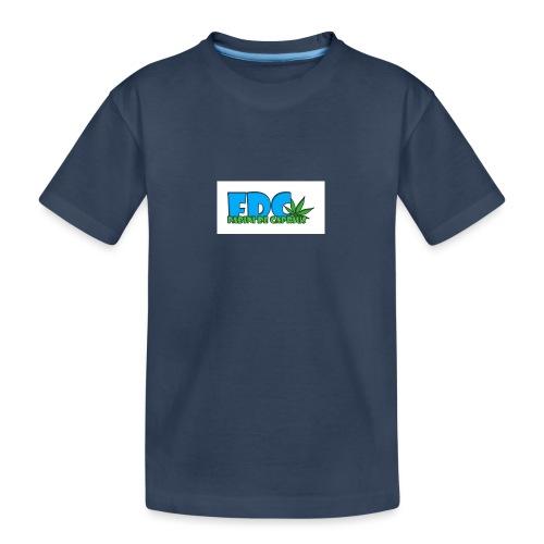 Logo_Fabini_camisetas-jpg - Camiseta orgánica premium adolescente