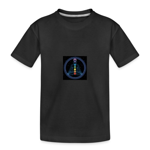 picture 11 - Teenager Premium Bio T-Shirt
