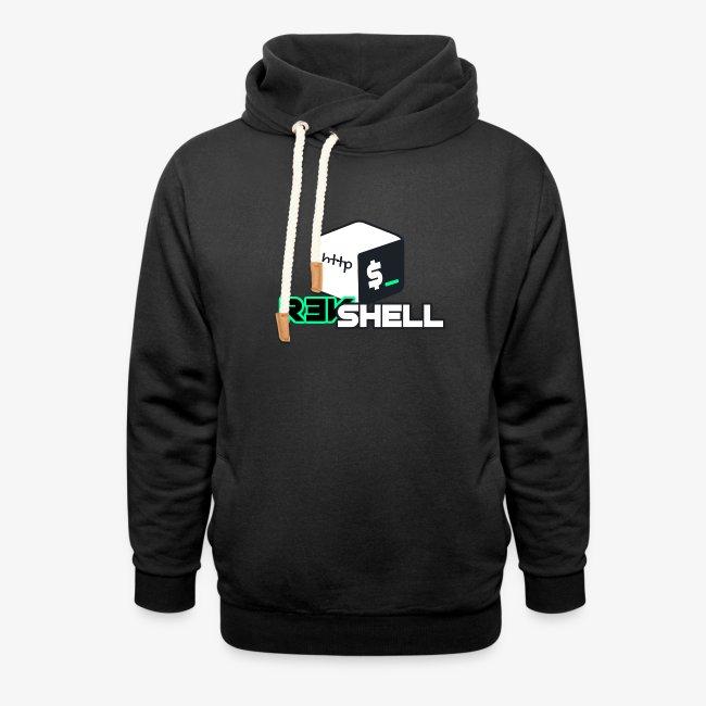 HTTP-revshell