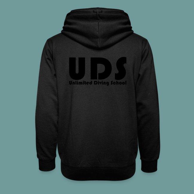 uds_01