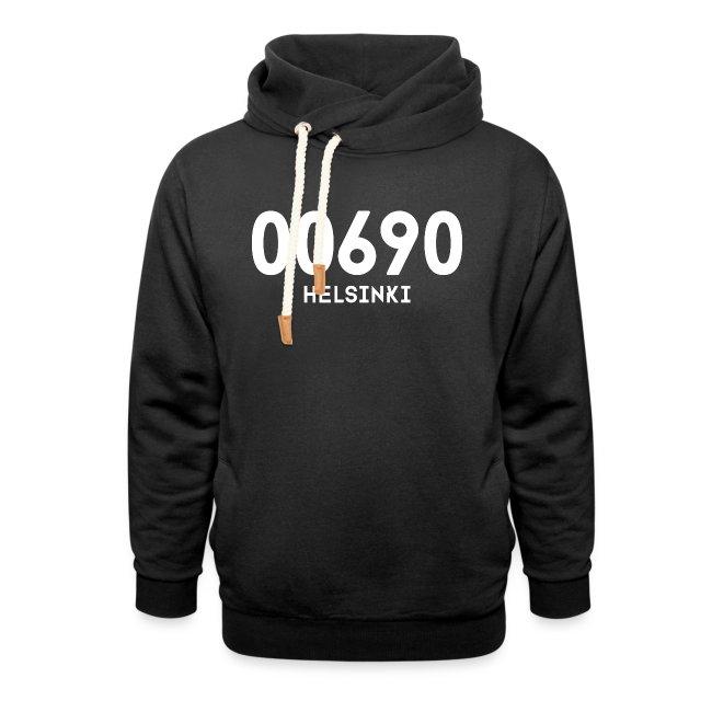 00690 HELSINKI