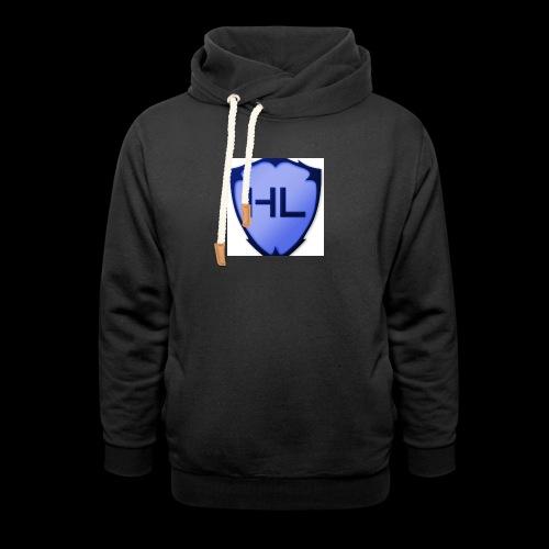 19756505 903842919780553 1198109988004229047 n - Unisex hoodie med sjalskrave