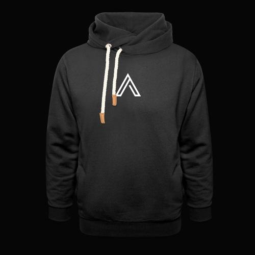 LYNATHENIX Official - Unisex Shawl Collar Hoodie