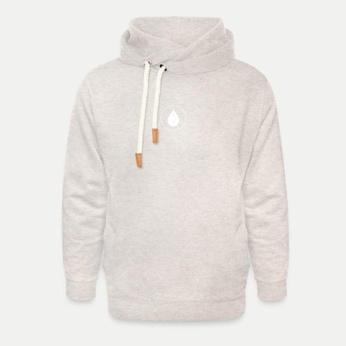 ing's Drop - Unisex Shawl Collar Hoodie
