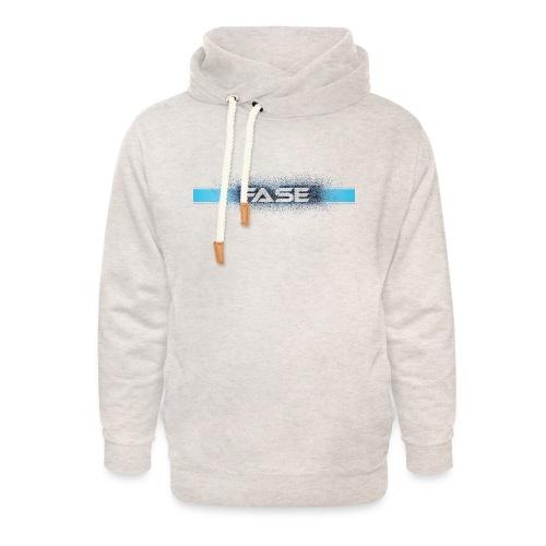 FASE - Unisex Shawl Collar Hoodie