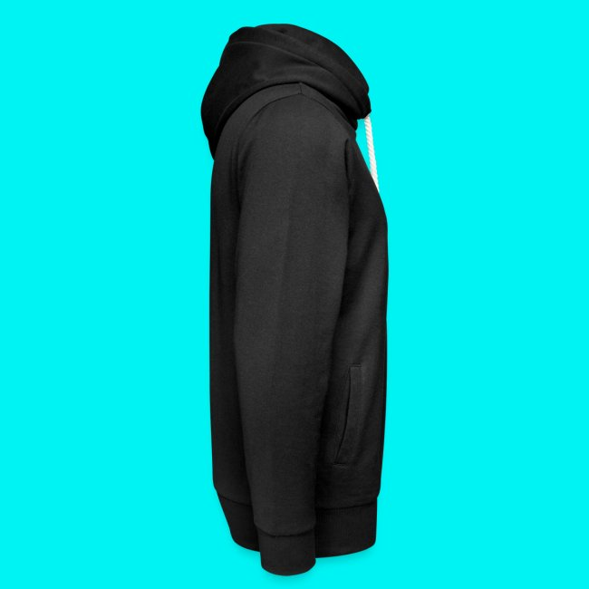 Nebuchadnezzar The Bag