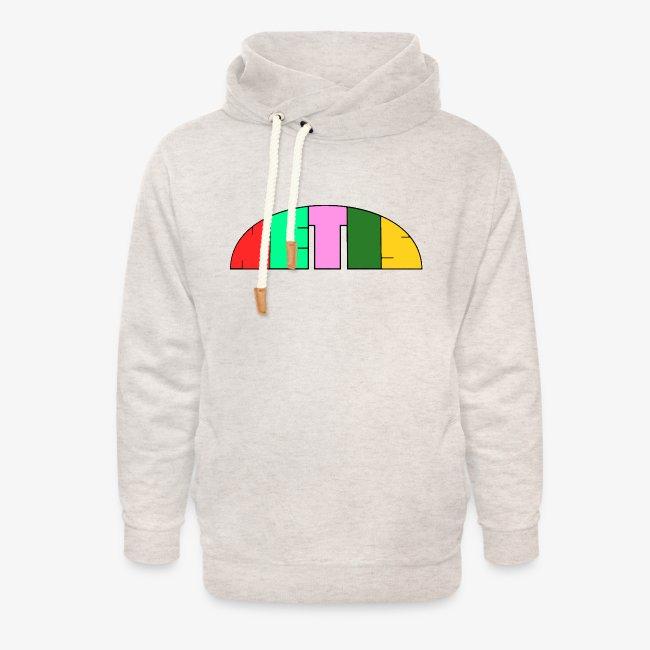 Metis rainbow logo