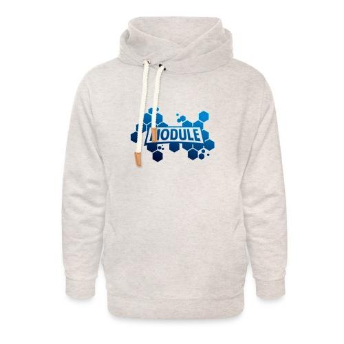 Module eSports - Unisex Shawl Collar Hoodie