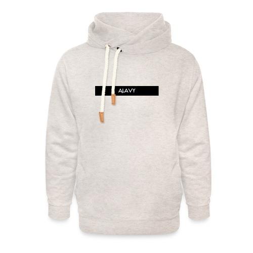 Alavy_banner-jpg - Unisex sjaalkraag hoodie