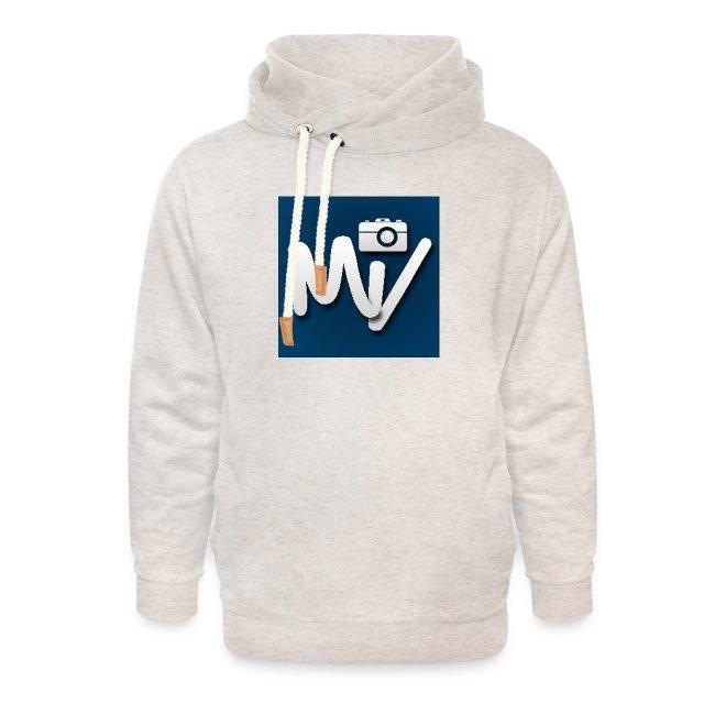 Maxvlogs T-shirt