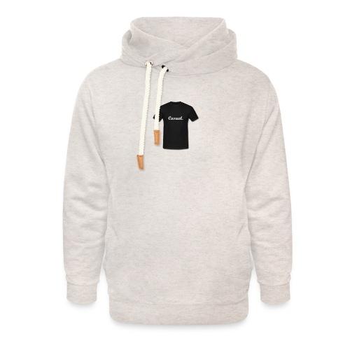 d2c_-2--png - Unisex sjaalkraag hoodie
