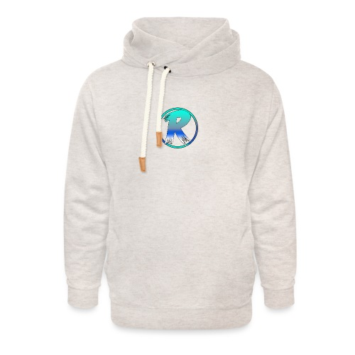 RNG83 Clothing - Unisex Shawl Collar Hoodie