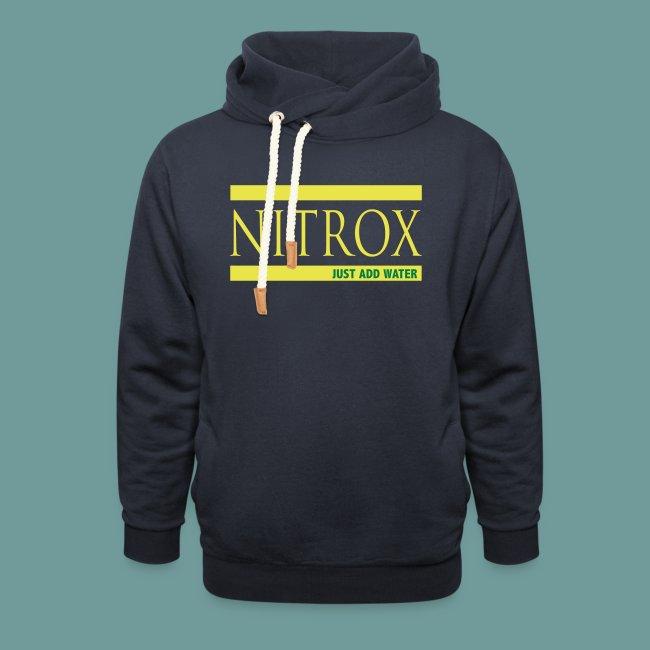 nitrox_jaw