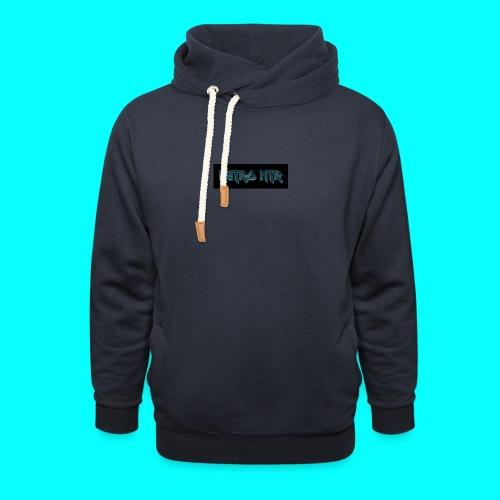 coollogo_com-6222185 - Sjaalkraag hoodie