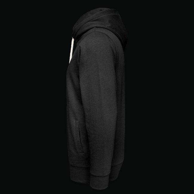 bafti hoodie