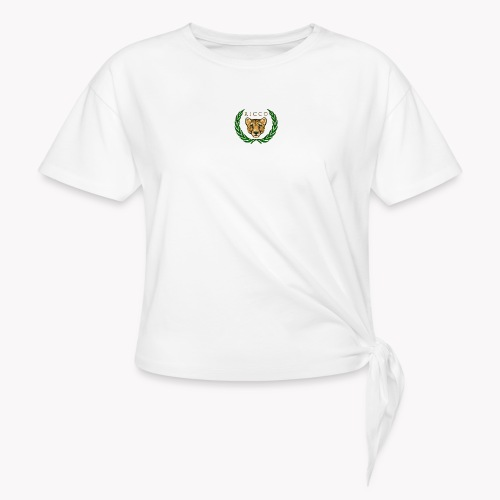 Ricco - Knotenshirt