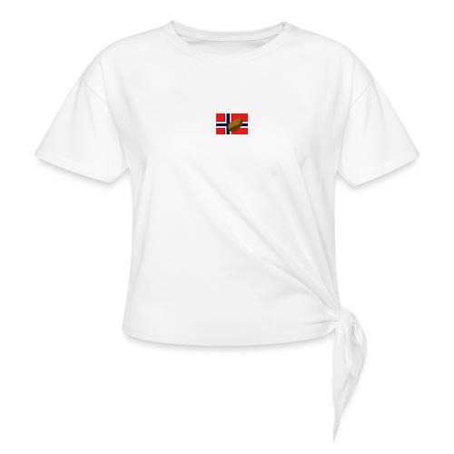 NorPot - Knute-T-skjorte