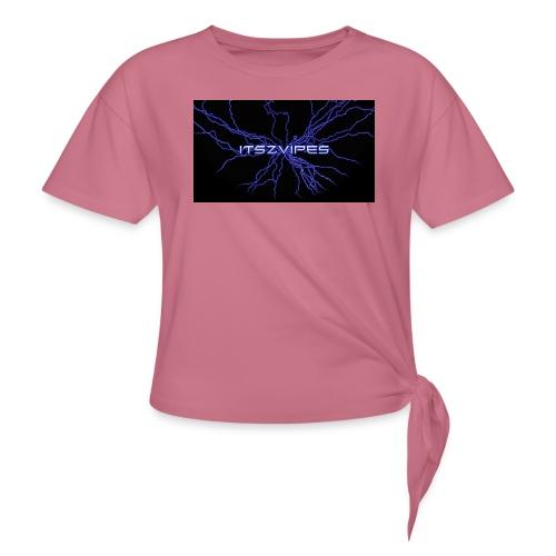 Beste T-skjorte ever! - Knute-T-skjorte for kvinner