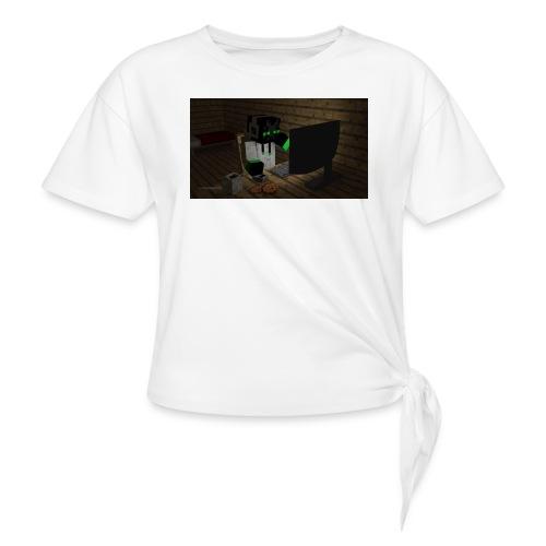 ladda_ned_-2--png - T-shirt med knut dam