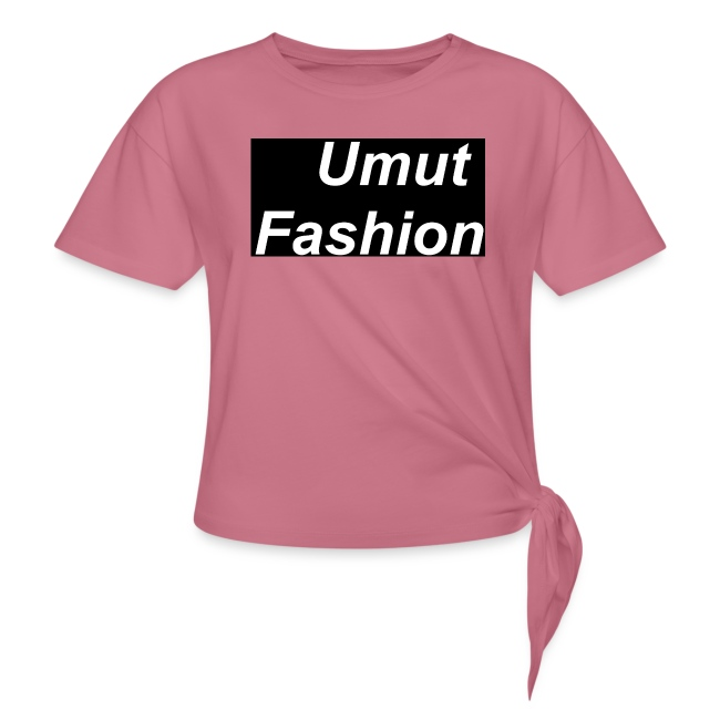 Umut Fashion