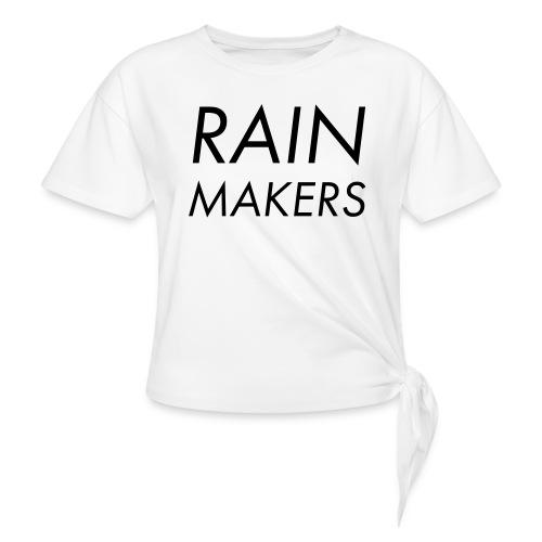 rainmakertext - Solmupaita