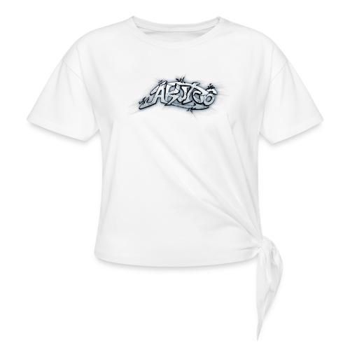 akut06png2 png - Knotenshirt