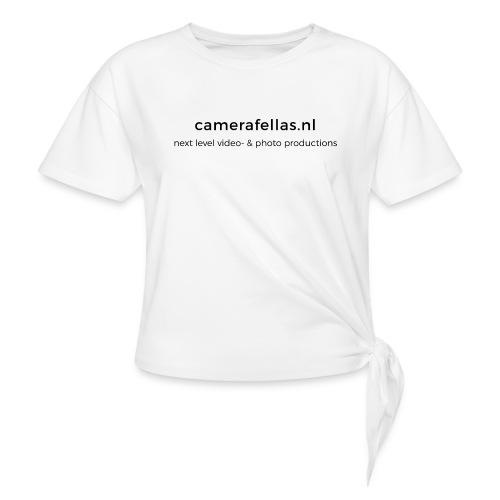 back 3 png - Geknoopt shirt