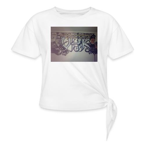 Værebro - Knot-shirt