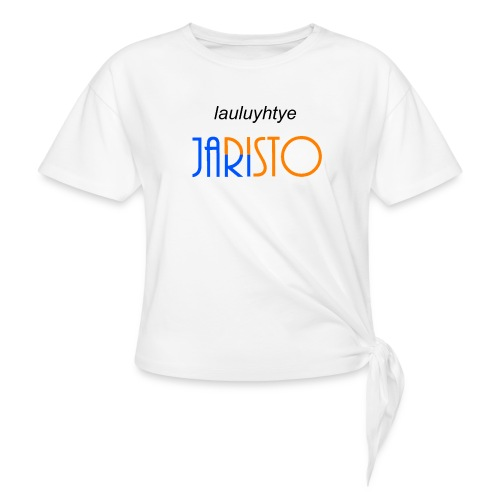 JaRisto Lauluyhtye - Solmupaita
