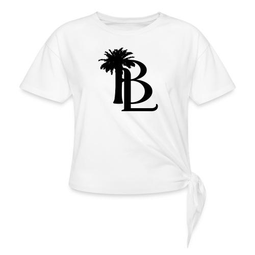 bllogo-png - Knot-shirt