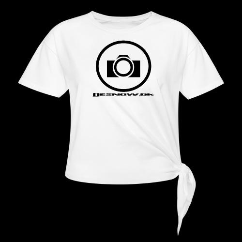 sort2 png - Knot-shirt
