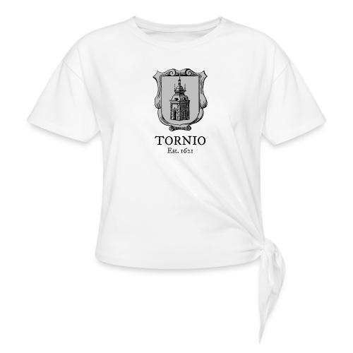 Tornio Est 1621 - Solmupaita
