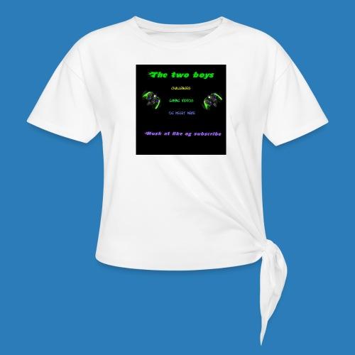 LUISJAKUBINTRO-jpg - Knot-shirt