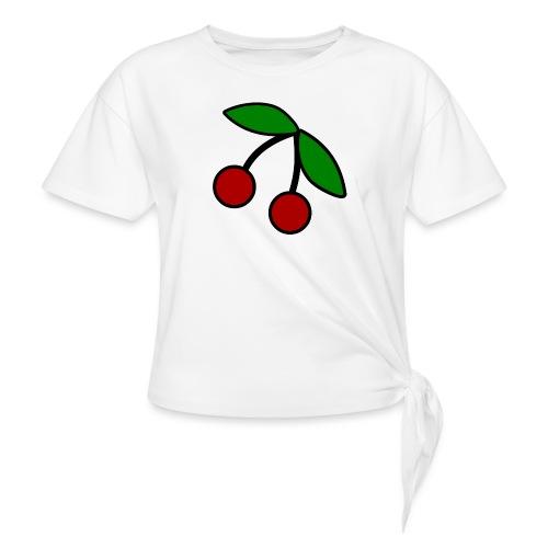 onlinelogomaker-072416-10 - Knotenshirt