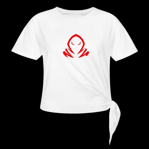 New Official TagX Logo - Naisten solmupaita
