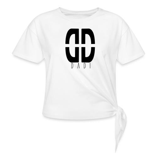 dadi logo png - Knotenshirt