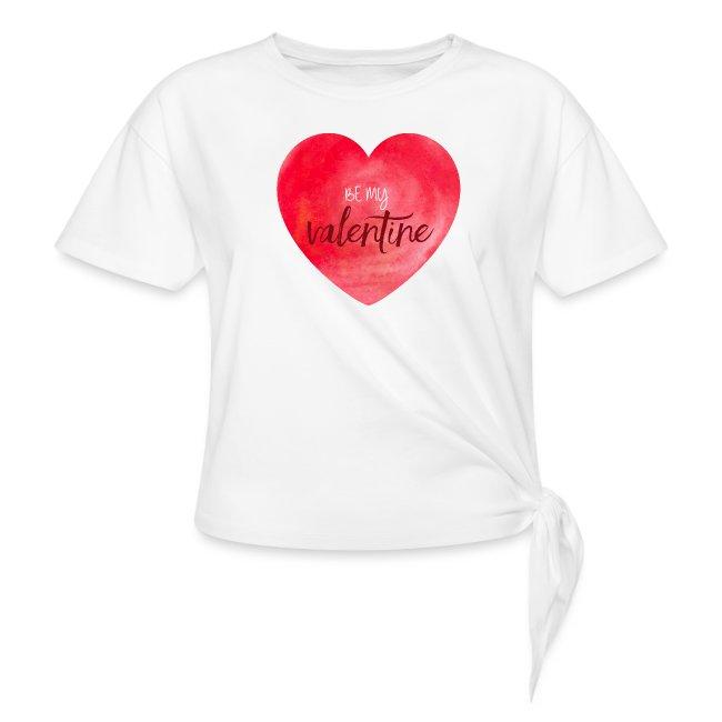 Cœur st.valentin