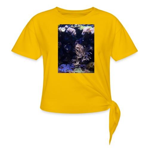 Sea Life - Naisten solmupaita