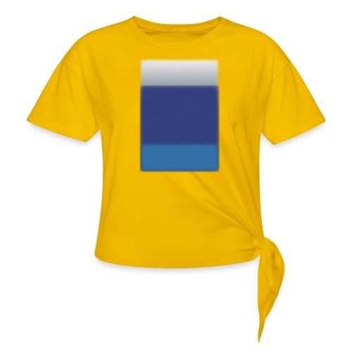 Background @BGgraphic - Knot-shirt