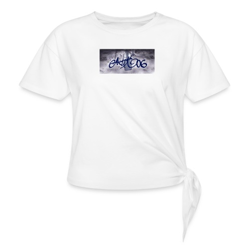 New Akut06Style 2013 jpg - Knotenshirt