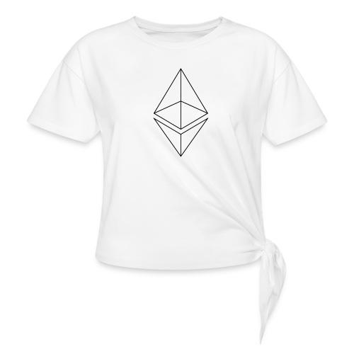 Ethereum - Solmupaita