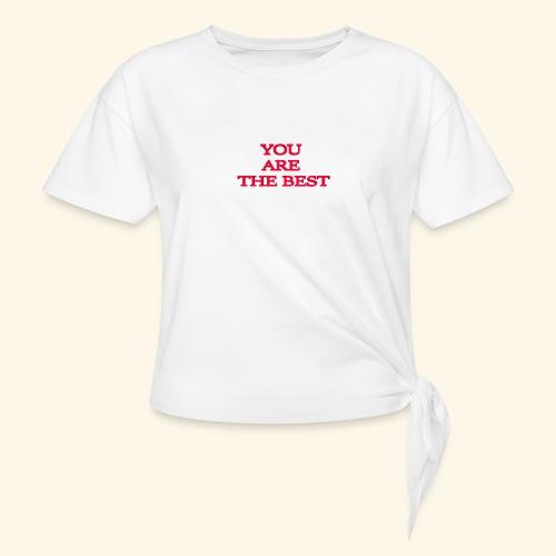 best 717611 960 720 - Knot-shirt